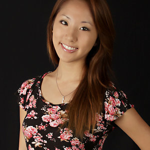 Profile picture for YB Chang