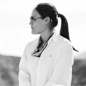 Profile picture for Aya Tanimura