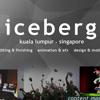 iceberg Design Sdn Bhd