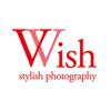wishphotohk