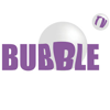 Bubble TV
