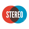 vimeo stereobielefeld