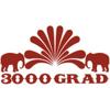 3000Grad