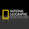 National Geographic Movies
