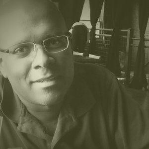 Profile picture for nkalvi