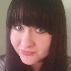 Profile picture for <b>Kim Dailey</b> - 7266094_300x300