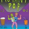 mutant pop
