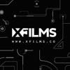 XFilms