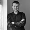 Marcin Klysewicz