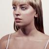 Tess Letham