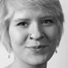 Christiane Eger