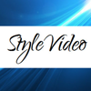 Style Video