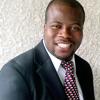 Emmanuel Adegbola