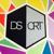 DSCRT Engineering