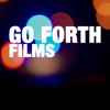 Go Forth Films