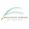 Wish Photo Company