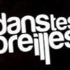 DANSTESOREILLES.TV