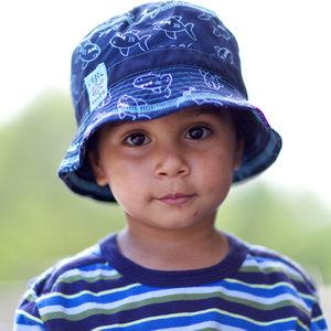 Profile picture for Damon Fernandes