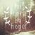Be HoPe