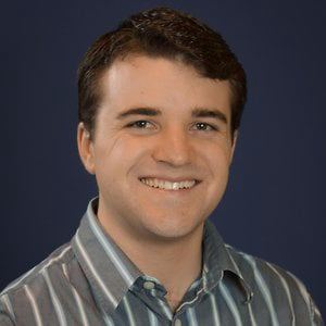 Profile picture for Brett Wharton