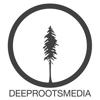 Deep Roots Media - Dane Henry