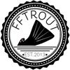 FishingForTrout.net