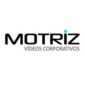 Profile picture for Motriz Vídeos Corporativos