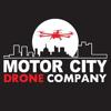 Motor City Drone Co.