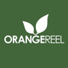 Orangereel