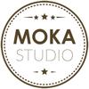 MoKa Studio