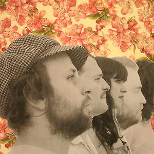 Profile picture for The Pussywarmers & Réka