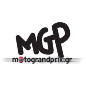 Profile picture for MOTOGP WORLD
