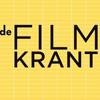 De Filmkrant