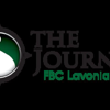 The Journey at FBC Lavonia