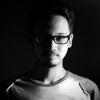 Arief Kurniawan Natapradja