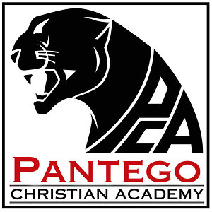 Profile picture for Pantego Christian Academy