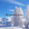 boarder films