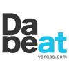 Dabeat Fotografia