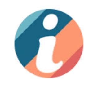 Profile picture for Ignite