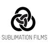 Sublimation Films