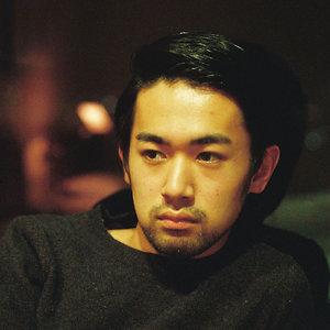 Profile picture for Kotaro Abe