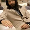 Ahmed Tariq Khan