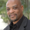 Christopher R. Miles