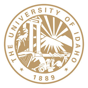 Profile picture for University Of Idaho Boise