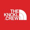 Knuckel Media | Kane Holz