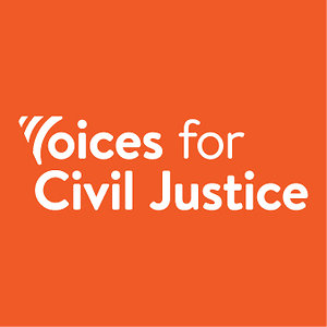 Profile picture for Voices for Civil Justice