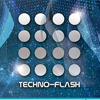 Techno-Flash