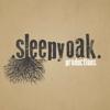 Sleepy Oak Productions