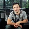 Jason Ballantine - Film Editor