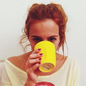 Profile picture for Olivia Amsler